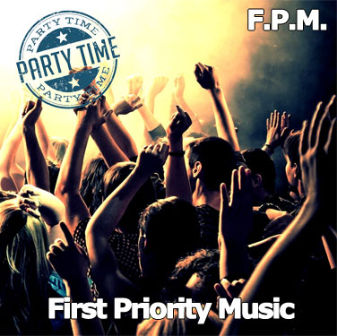 FPM Partytime (First Priority Music)