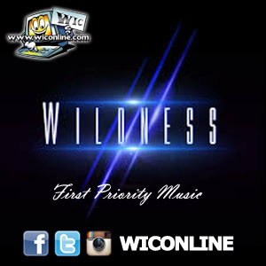 FPM Wildness 1 (First Priority Music)