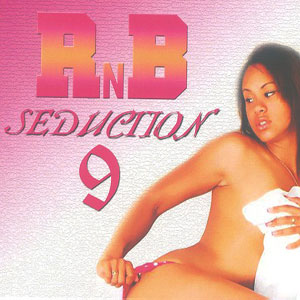 MVP RnB Seduction 09