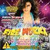 Fire Workx by Audio Impact