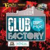 Club Factory by G Factory