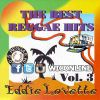Eddie Lovette Best Of Volume 3
