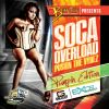 Soca Overload Pumpin by G Factory