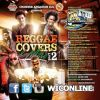 Reggae Covers 2 by Chinese Assassin