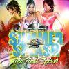 Summer Splash Part 3 The Final Splash by DJ Christylz