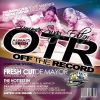 Off The Record by Freshcut De Mayor