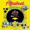 Best Of Afrobeat by DJ BASS