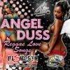 Angel Duss by DJ Smooth