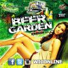 Beer Garden by Mista Flow