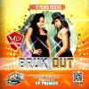 Bruk Out by VP Premier