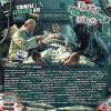 FREE DOWNLOAD CD by Chinese Assassin - BEEF