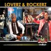 Loverz & Rpckerz by Chinese Assassin
