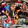 Welcome 2 T-dot 5 by Chinese Assassin [WIC Exclusive]