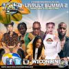 Unruly Summa 2 by Chinese Assassin