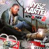 Vybz Kartel Now & Then 2 by Chinese Assassin & DJ Franchyze