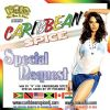 Caribbean Spice 04 Special Request by V & VP Premier