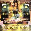 Caribbean Spice Goes Worldwide