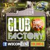 CLUB FACTORY GF-MIX 4 Mixed By GFACTORY