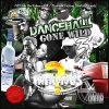Dancehall Gone Wild 3 by Infamous Sound Crew