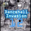 DJ Loudmouth Dancehall Invasion 12