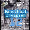 DJ Loudmouth Dancehall Invasion 12