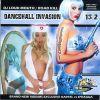 DJ Loudmouth Dancehall Invasion 13.2