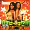 DJ Loudmouth Dancehall Invasion 14