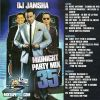DJ Jamsha Midnight Party Mix 35