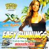 Easy Runnings by XS Sounds