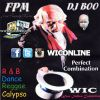 Perfect Combination by DJ Boo & First Priority Music