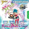 SOCA 2014 GROOVY EDITION E.P.I.C. - Energy & Passion In Carnival by GfactoryLive