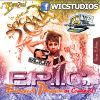 SOCA 2014 POWER EDITION E.P.I.C. - Energy & Passion In Carnival by GfactoryLive