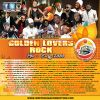 Golden Lovers Rock Mix Vol.1 [Early 2000'S Gold Collection] by DJ Dotcom
