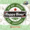 Happy Hour 1 by Showtime