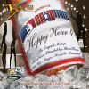 Happy Hour 4 by Showtime