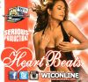 Heart Beats by Serious Productions