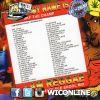 I Am Reggae (ole Skool Mix) by SKF