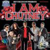 I am Chutney 2013 by SKF