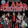 I am Chutney 2013 by SKF