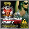 International Affair 2 by OND Sounds