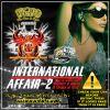 International Affair 2 by OND Sounds