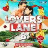 Lovers Lane 8 by VP Premier