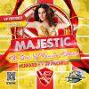 Majestic (Best Of Ramdew Chaitoe) by VP Premier
