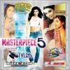 Masterpiece 5 by DJ Q STYLES