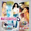 Masterpiece 5 by DJ Q STYLES