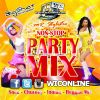 Non Stop Party Mix by Mr. Stylistic