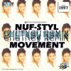 Nuf-Styl Movement Chutney Remix (1997)