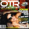 OTR by Fresh Cut De Mayor