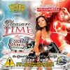 Pleasure Time by Mixmaster