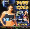 Pure Gold 1 by DJ Khan